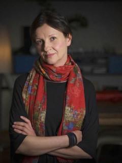 Mediator Joanna Wieremiejewicz-Podkościelna